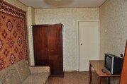 Трехкомнатная, город Саратов, Купить квартиру в Саратове по недорогой цене, ID объекта - 318107861 - Фото 7