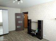 Квартира 1-комнатная Саратов, Волжский р-н, ул им Исаева Н.В.