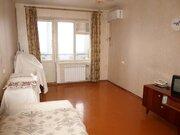 Однокомнатная с видом на море, Купить квартиру в Евпатории по недорогой цене, ID объекта - 321331418 - Фото 9