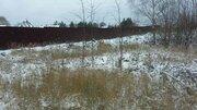 Земельный участок в д. Соколово, 25 соток - ИЖС (Солнечногорский р-он) - Фото 3