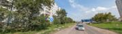 2 700 000 Руб., Мате Залки 6а, Купить квартиру в Красноярске по недорогой цене, ID объекта - 325361750 - Фото 20