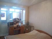 Продажа квартиры, Дзержинск, Циолковского пр-кт. - Фото 4