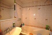 3 комнатная дск ул.Чапаева 79а, Купить квартиру в Нижневартовске по недорогой цене, ID объекта - 326042281 - Фото 15