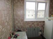 1 750 000 Руб., 3-комн. в центре, Купить квартиру в Кургане по недорогой цене, ID объекта - 322759520 - Фото 2