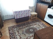 1 ком квартира по ул дмитриева 1к5, Аренда квартир в Омске, ID объекта - 328558861 - Фото 6