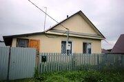 Дачи в Тавтиманово