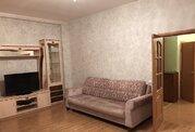 Дом расположен в центре города Ярославля. Квартира полностью .