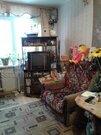 Продажа квартиры, Псков, Ул. Солнечная - Фото 2