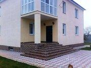 Продажа дома, Сырейка, Кинельский район, Ул. Полевая - Фото 1