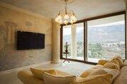 Продаётся шикарная видовая квартира в Гурзуфе. - Фото 1