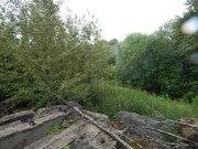 Продаётся земельный участок 7 соток, д. Машково, Калужская область - Фото 3