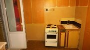 Продажа 1-но к.кв. Героев 63 (маленькая дмс), Купить квартиру в Сосновом Бору по недорогой цене, ID объекта - 323006458 - Фото 10