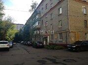 Продажа квартиры, Ул. Краснодонская - Фото 2