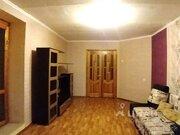 Продажа квартир ул. Дуки, д.60