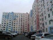 Продам однокомнатную квартиру, ул. Вахова, 7б