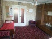 Сдаю просторную 3-х комнатную квартиру на Московском проспекте, район .