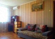 Продажа квартиры, Севастополь, Ул. Розы Люксембург - Фото 1