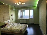 Продажа квартиры 2 к.кв. ул. Хрипунова, д. 3 - Фото 4