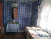Продам, Дом, Курган, Северный,, Продажа домов и коттеджей в Кургане, ID объекта - 502885709 - Фото 7