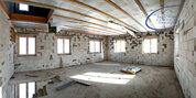 Продам таунхаус 130 кв.м в Новой Москве - Фото 4