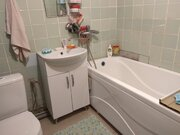 1 комнатная квартира Комсомольский поселок - Фото 3