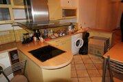 Продажа квартиры, Купить квартиру Рига, Латвия по недорогой цене, ID объекта - 313137924 - Фото 2