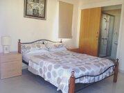 Прекрасный трехкомнатный комплексный Апартамент в Пафосе, Купить квартиру Пафос, Кипр по недорогой цене, ID объекта - 320442924 - Фото 17