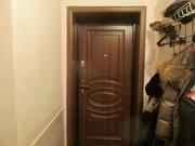 2 550 000 Руб., Томск, Купить квартиру в Томске по недорогой цене, ID объекта - 322802372 - Фото 3