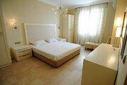 50 €, Квартира в Турции, Аланья, Квартиры посуточно Аланья, Турция, ID объекта - 326718196 - Фото 12