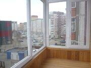 Продажа квартиры, Тюмень, Ул. Пермякова, Продажа квартир в Тюмени, ID объекта - 329623721 - Фото 4