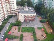 Отличная квартира в продаже, Купить квартиру в Санкт-Петербурге, ID объекта - 332258515 - Фото 4