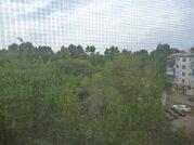 1-к квартира в Куйбышевском районе Самара. Остановка Гастрон, Продажа квартир в Самаре, ID объекта - 330964194 - Фото 4