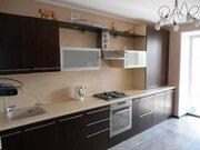 Однокомнатная квартира с отличным ремонтом на Московском
