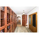 3 П/О 96, Продажа квартир в Люберцах, ID объекта - 328685364 - Фото 9