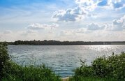 24 сотки на берегу Озернинского водохранилища .ИЖС