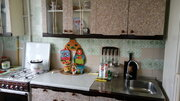 Квартира, ул. Циолковского, д.6 к.4 - Фото 2