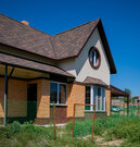 Дома, дачи, коттеджи, ул. Героев Тулы, д.256 - Фото 2