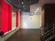 Аренда торгового помещения Кутузовский проспект, Аренда торговых помещений в Москве, ID объекта - 800356543 - Фото 12