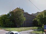 Продается отдельно стоящее здание 3402 кв.м.