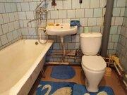1 430 000 Руб., 1-к.квартира улучшенной планировки, Купить квартиру в Воскресенске по недорогой цене, ID объекта - 330521993 - Фото 7
