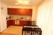 Продажа квартиры, Купить квартиру Рига, Латвия по недорогой цене, ID объекта - 313138822 - Фото 4