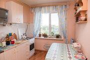 Продается 3-комнатная квартира в Чехове, ул. Береговая, д. 34 - Фото 2