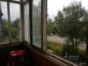 Продажа квартиры, Заволжск, Заволжский район, Ул. Мира