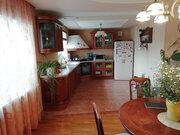 Продажа квартиры, Вологда, Ул. Благовещенская - Фото 3