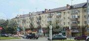 Продажа квартиры, Тюмень, Ул. Профсоюзная