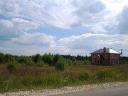 Продается земельный участок, Мерлеево, 15 сот - Фото 1