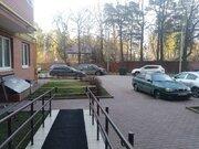 25 000 Руб., 3-к. квартира в Пушкино, Аренда квартир в Пушкино, ID объекта - 327487131 - Фото 14