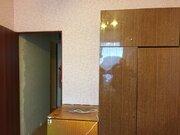Сдается комната в г. Щелково Пролетарский проспект дом 14 (у Кэмпа)., Аренда комнат в Щелково, ID объекта - 700810713 - Фото 24