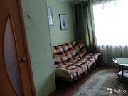 Продажа квартиры, Калуга, Ул. Маршала Жукова