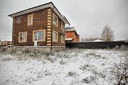Продажа дома, м. Бунинская аллея, Ул. Павловская - Фото 3